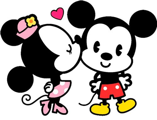 1000+ ideas about Imagenes De Mickey Mouse on Pinterest