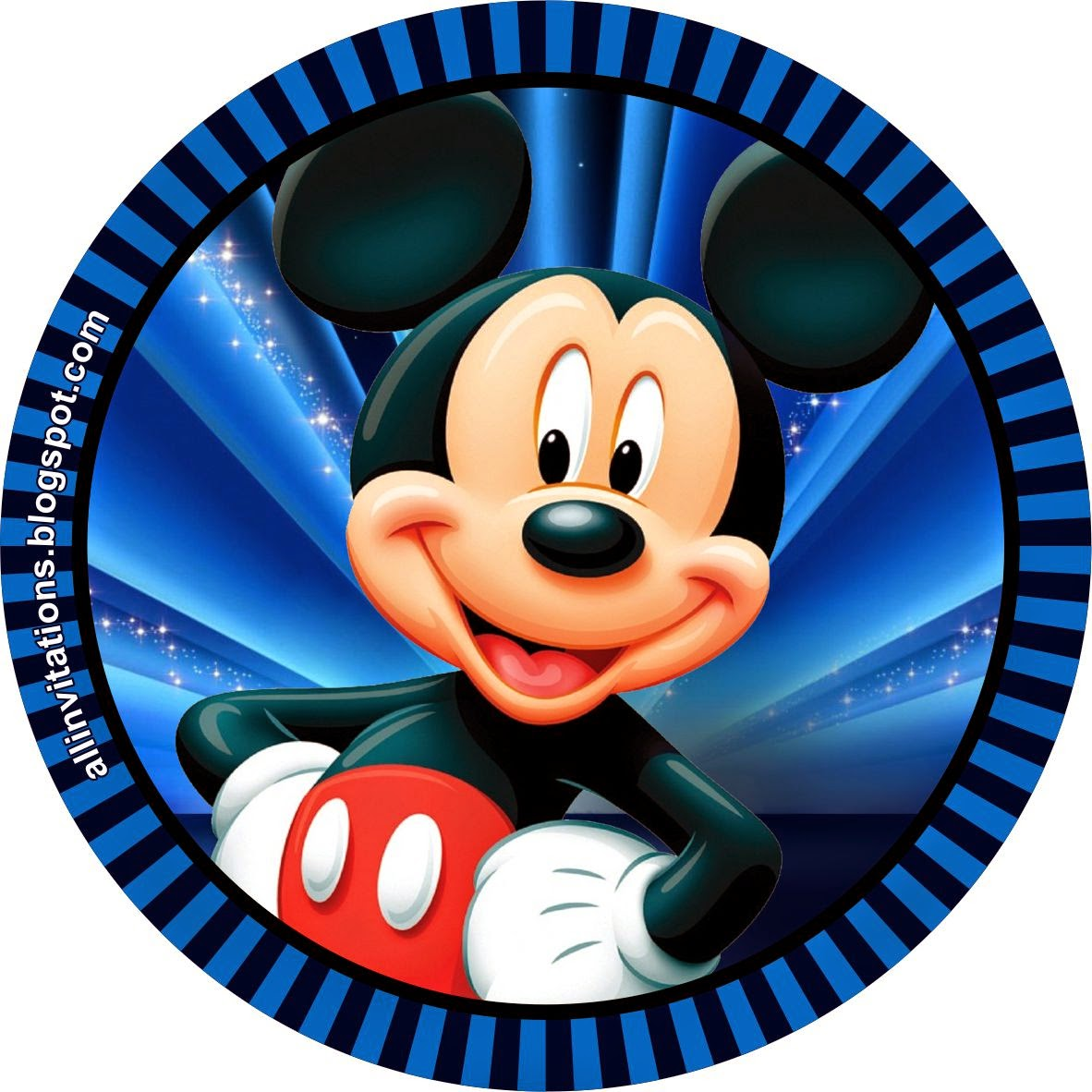 Imagen de mickey mouse | Huge Collection of High Definition
