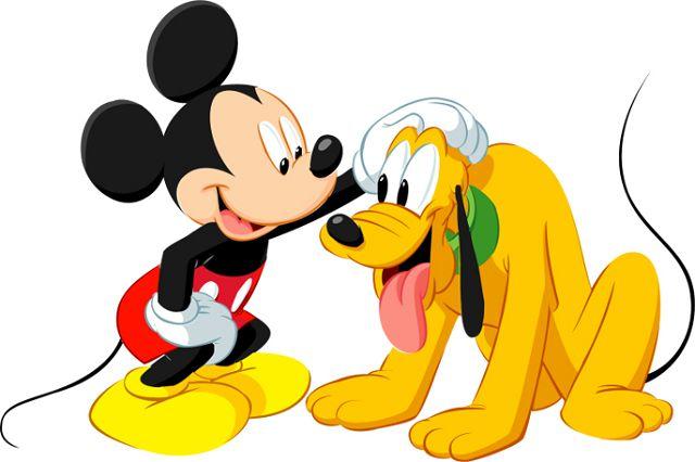Imagenes De Mickey Mouse Page 1