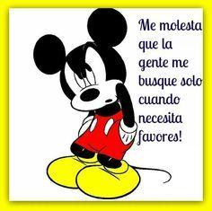 imagenes de mickey mouse de amor - Buscar con Google | Mickey