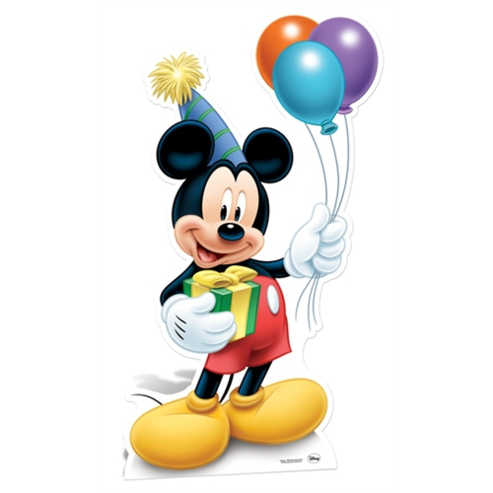 Imagenes De Mickey Mouse, Images Collection of Mickey Mouse