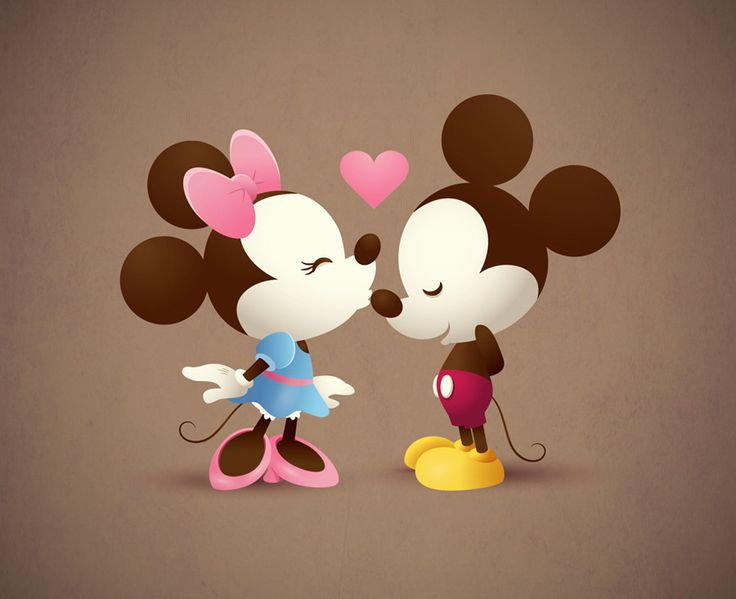 1000+ images about Mickey and Minnie Mouse Party on Pinterest
