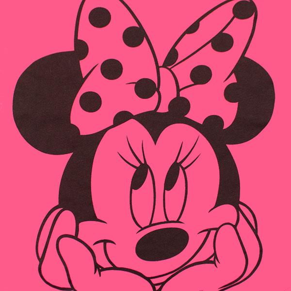 Imagenes De Minnie Mouse Page 1