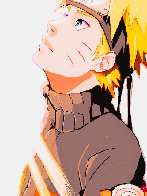 Imagenes de naruto sf wallpaper 1000 ideas about naruto uzumaki on pinterest anime naruto altavistaventures