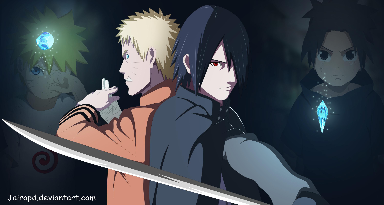 1000+ images about Uchiha Sasuke on Pinterest | Naruto uzumaki
