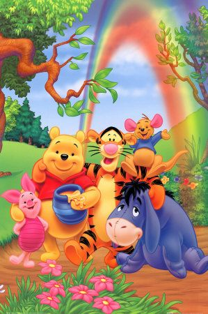 1000+ ideas about Winnie The Pooh on Pinterest   Winnie the pooh