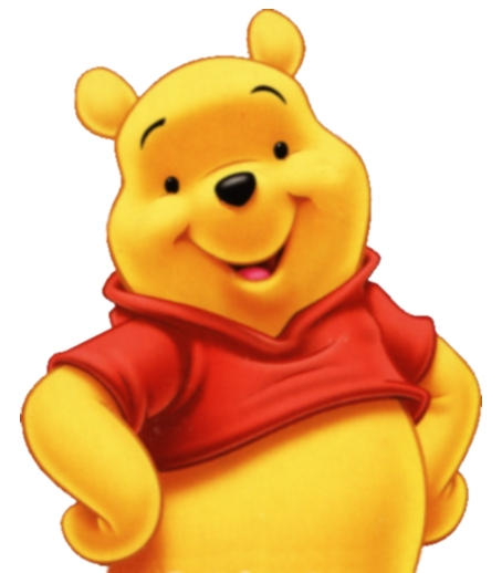 Winnie Pooh Wallpapers | Winnie Pooh Awesome Photos Collection