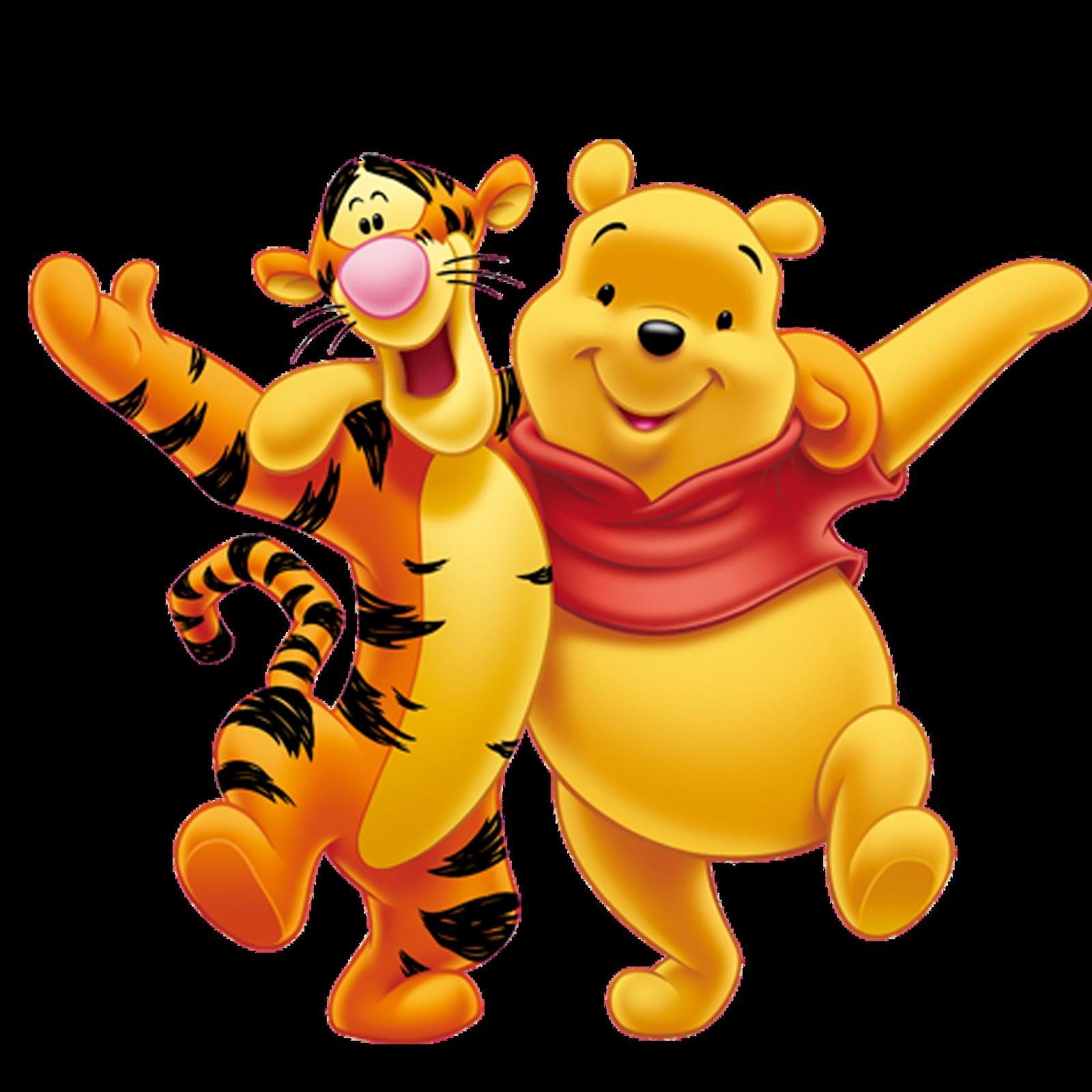 Imagenes de Winnie Pooh  Tiernas para Celular  Fondos【 IMAGENES