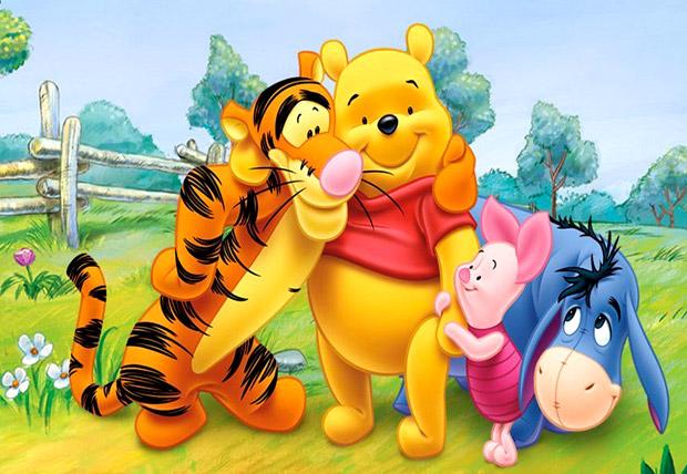 Imagenes De Winnie Pooh, Winnie Pooh Wallpapers   Winnie Pooh