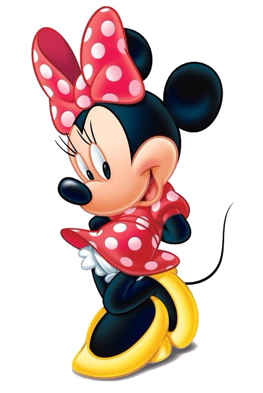 Minnie Mouse | Disney Wiki | Fandom powered by Wikia