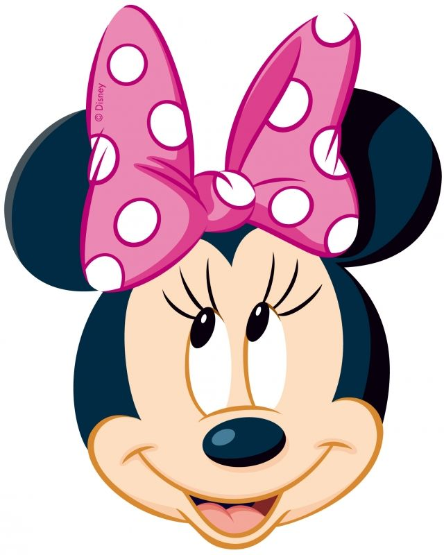 1000+ ideas about Minnie Mouse on Pinterest   Minnie mouse
