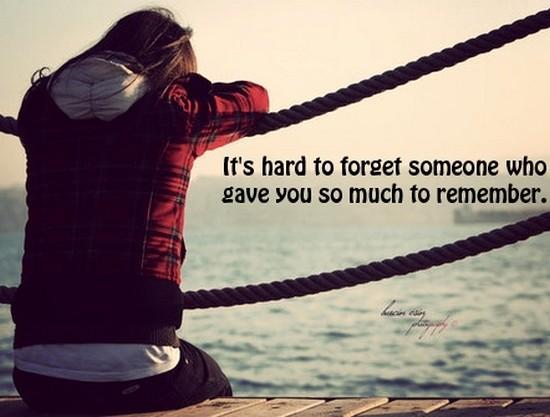 sad love picture