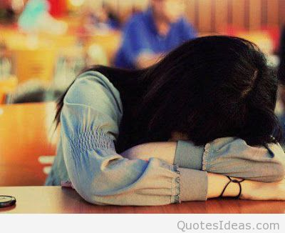 Sad love wallpapers and pictures