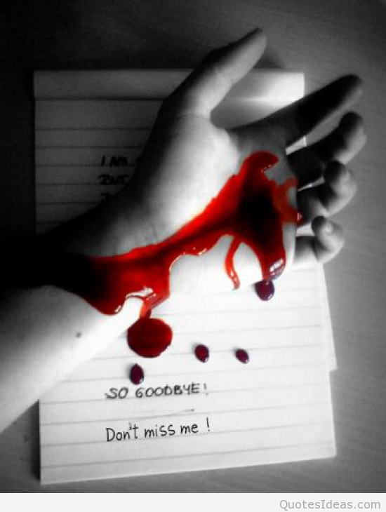 sad love pic