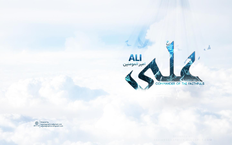Ali Name HD Wallpaper - WallpaperSafari