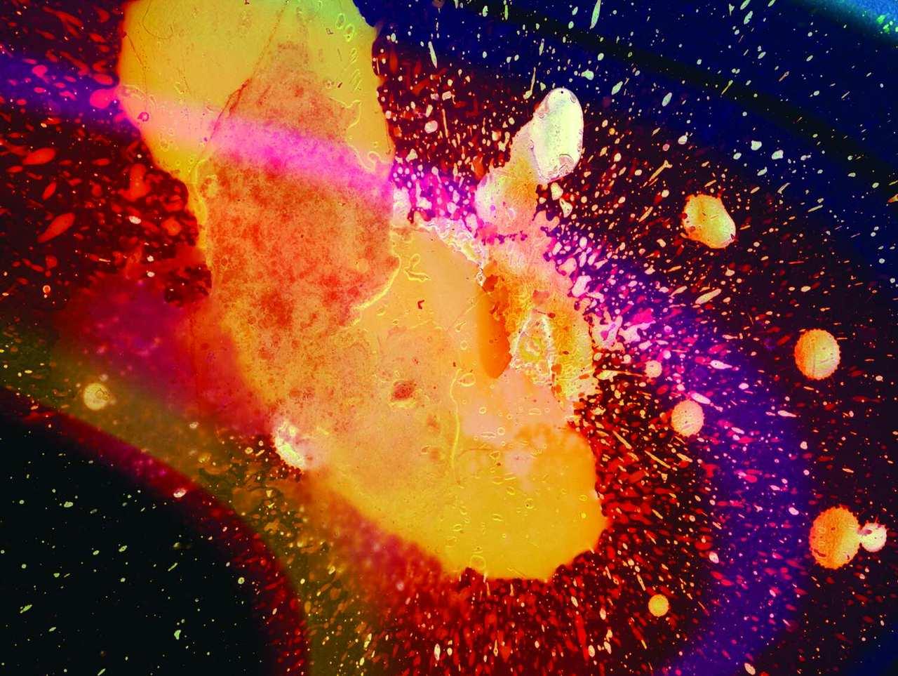 78 Best images about RadioHeaD ArtWork on Pinterest | Artworks