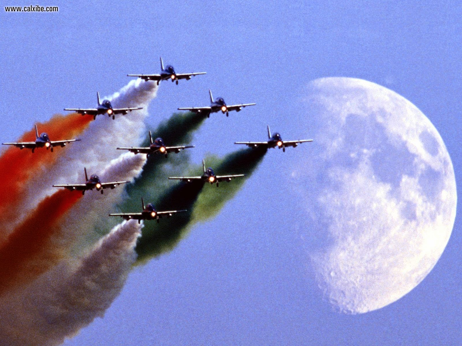 Indian Air Force Wallpaper Sf Wallpaper
