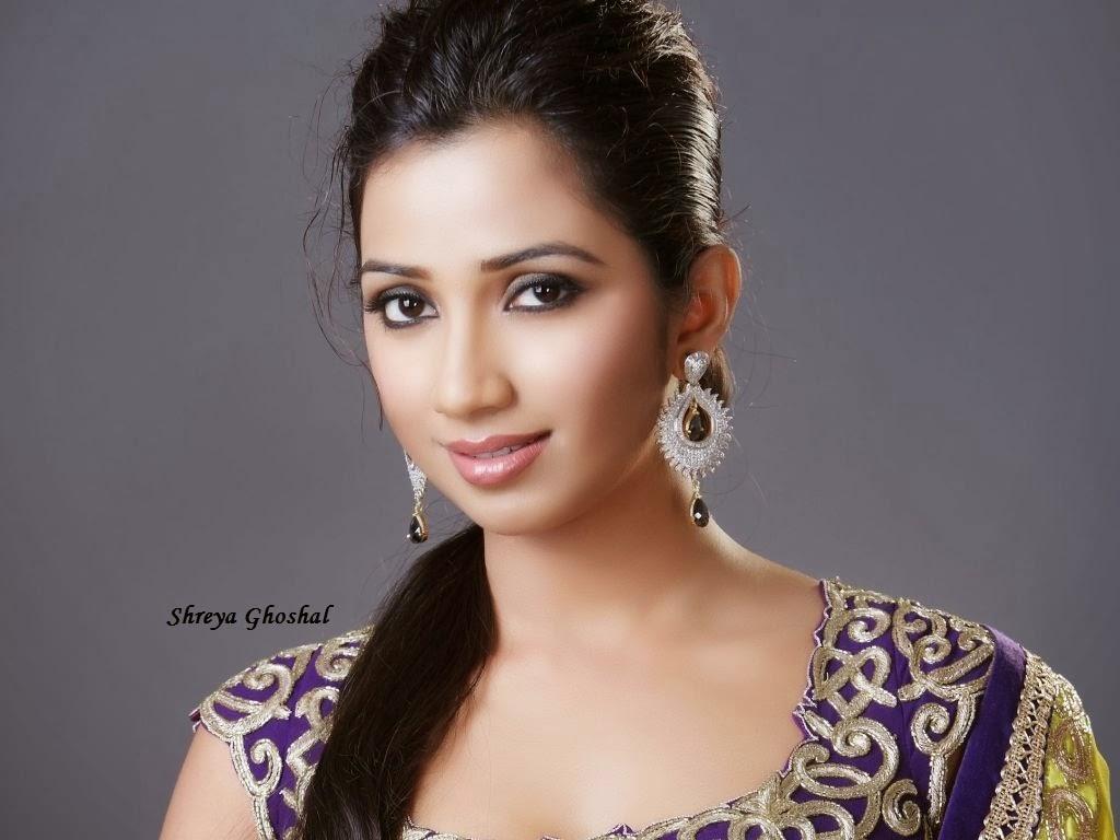 indian beauty girls wallpaper - sf wallpaper