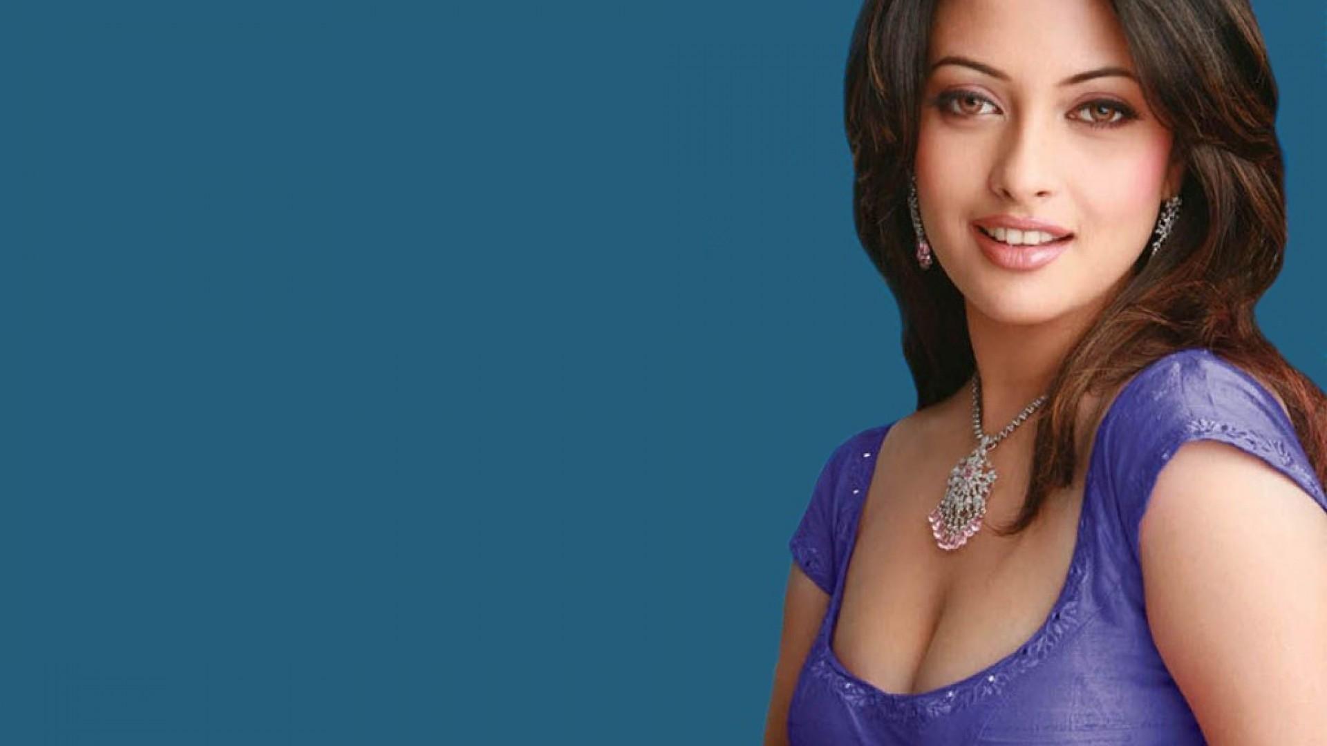 indian celebrities wallpaper - sf wallpaper