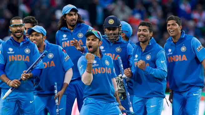Indian Cricket Hd Wallpapers: Indian Cricket Wallpapers Latest