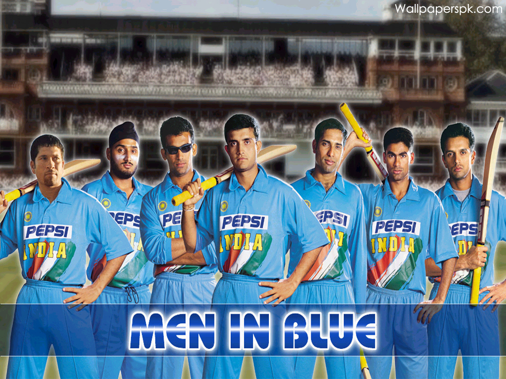 Indian Cricket Wallpapers Latest Sf Wallpaper
