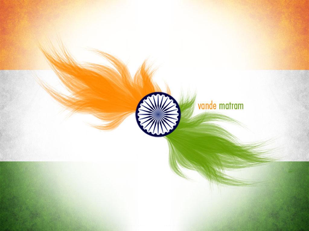indian flag wallpaper - sf wallpaper