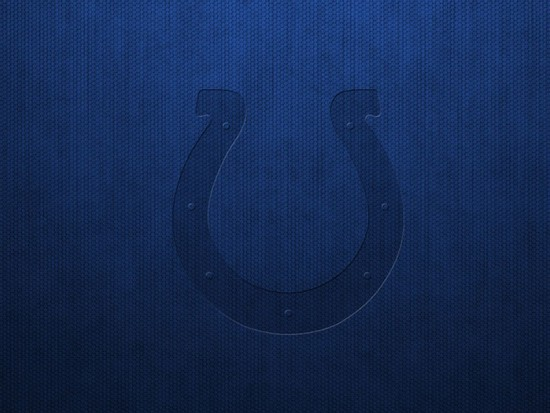Indianapolis Colts | Android Central