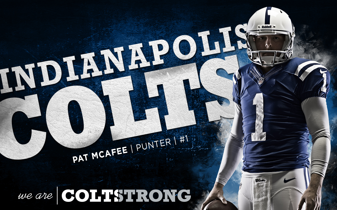 indianapolis colts wallpaper #24