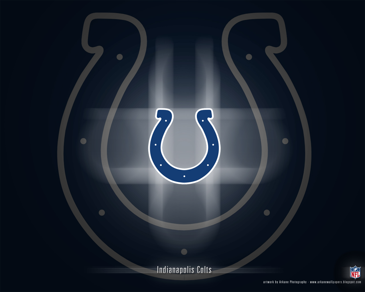 High Definition - Indianapolis Colts Phone - Adorable Indianapolis