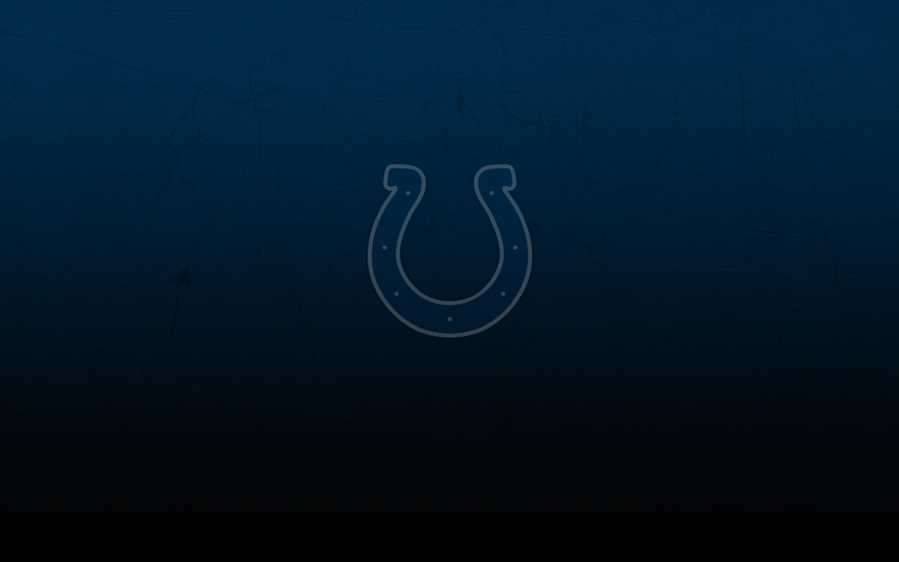 all new pix1: Wallpaper Colts