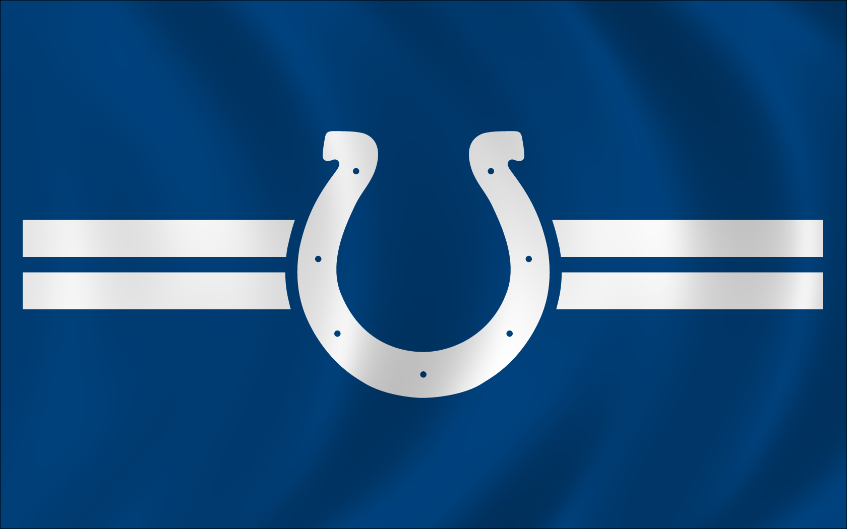 11 HD Indianapolis Colts Wallpapers - HDWallSource com