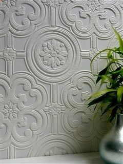 17 Best ideas about Temporary Wallpaper on Pinterest | Adhesive