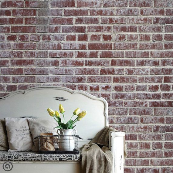 1000+ ideas about Temporary Wallpaper on Pinterest | Adhesive