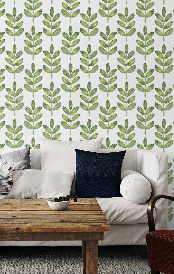 10 Best ideas about Renters Wallpaper on Pinterest | Temporary