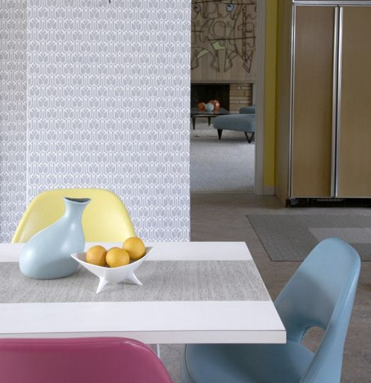 78 Best ideas about Temporary Wall Covering on Pinterest