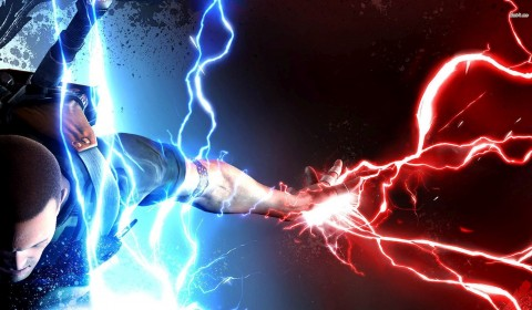 Infamous 2 Wallpapers, Adorable 38 Infamous 2 Backgrounds HD