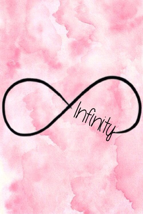 10+ ideas about Infinity Sign Wallpaper on Pinterest | Infinity