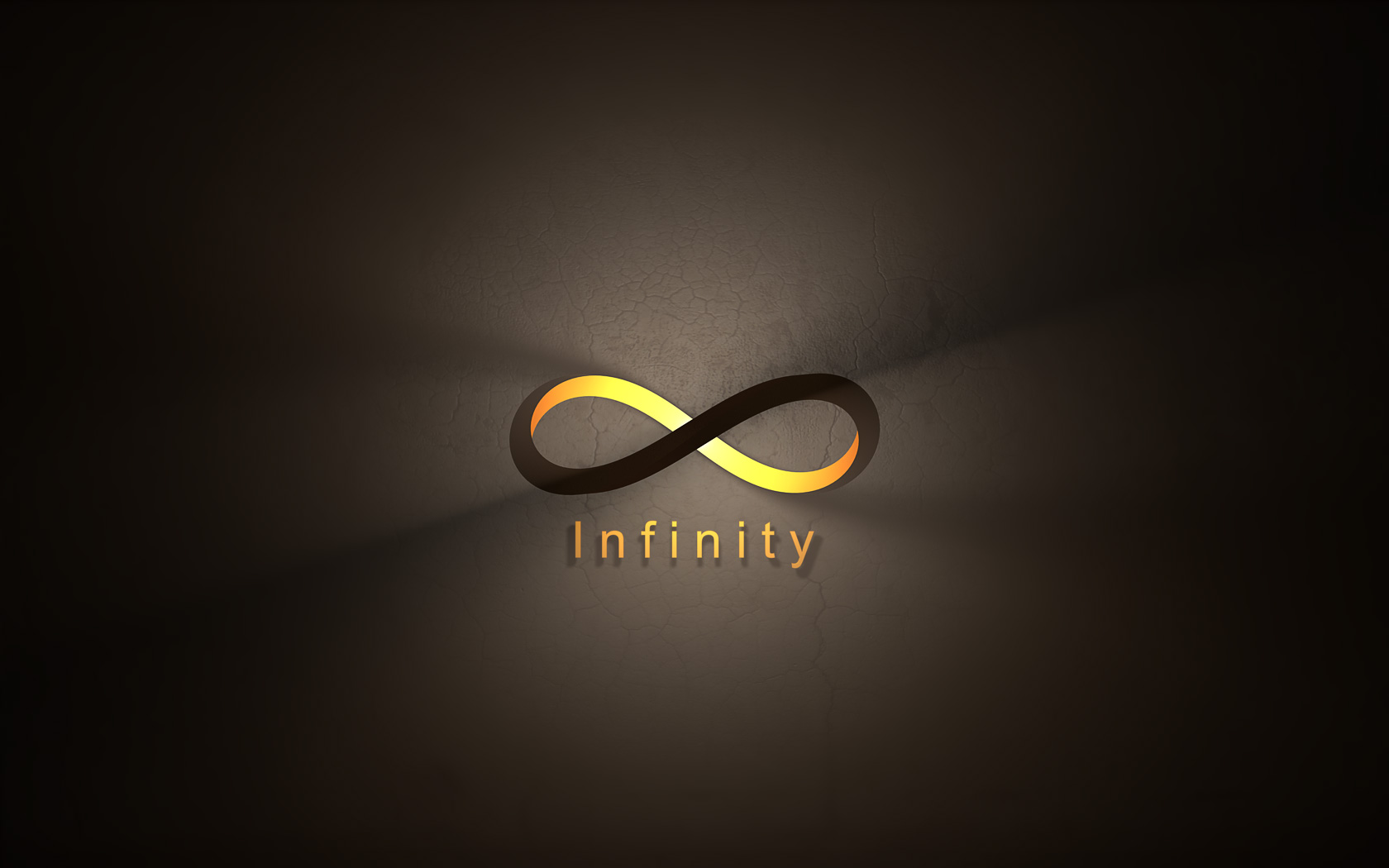 Wallpapers For > Tumblr Backgrounds Infinity Sign | infinity and