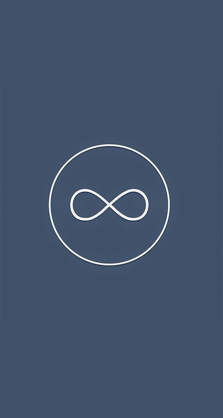 1000+ ideas about Infinity Sign Wallpaper on Pinterest | Infinity