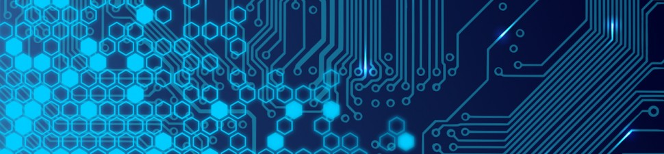 HD Information Technology Wallpaper, Live Information Technology