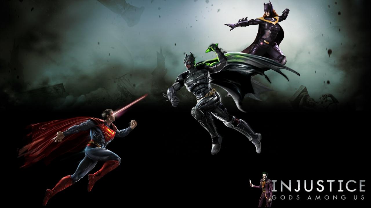 Image - Injustice-gods-among-us-wallpaper-game-maker jpg