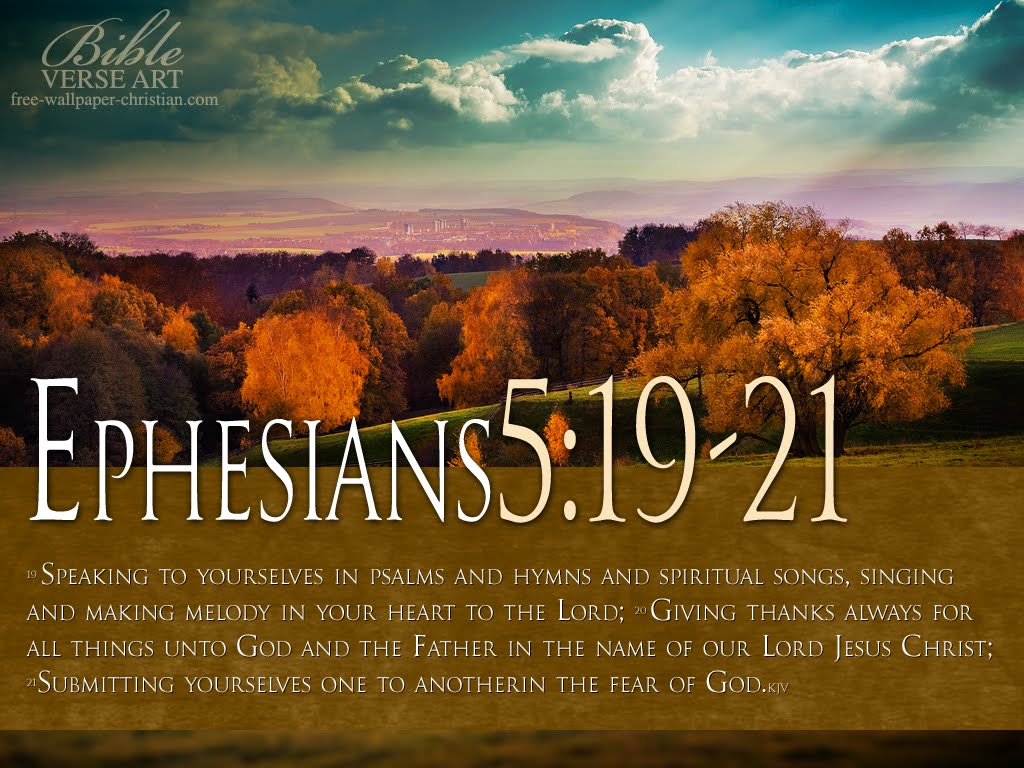 78 Best Images About Daily Inspirational Bible Verse On Pinterest