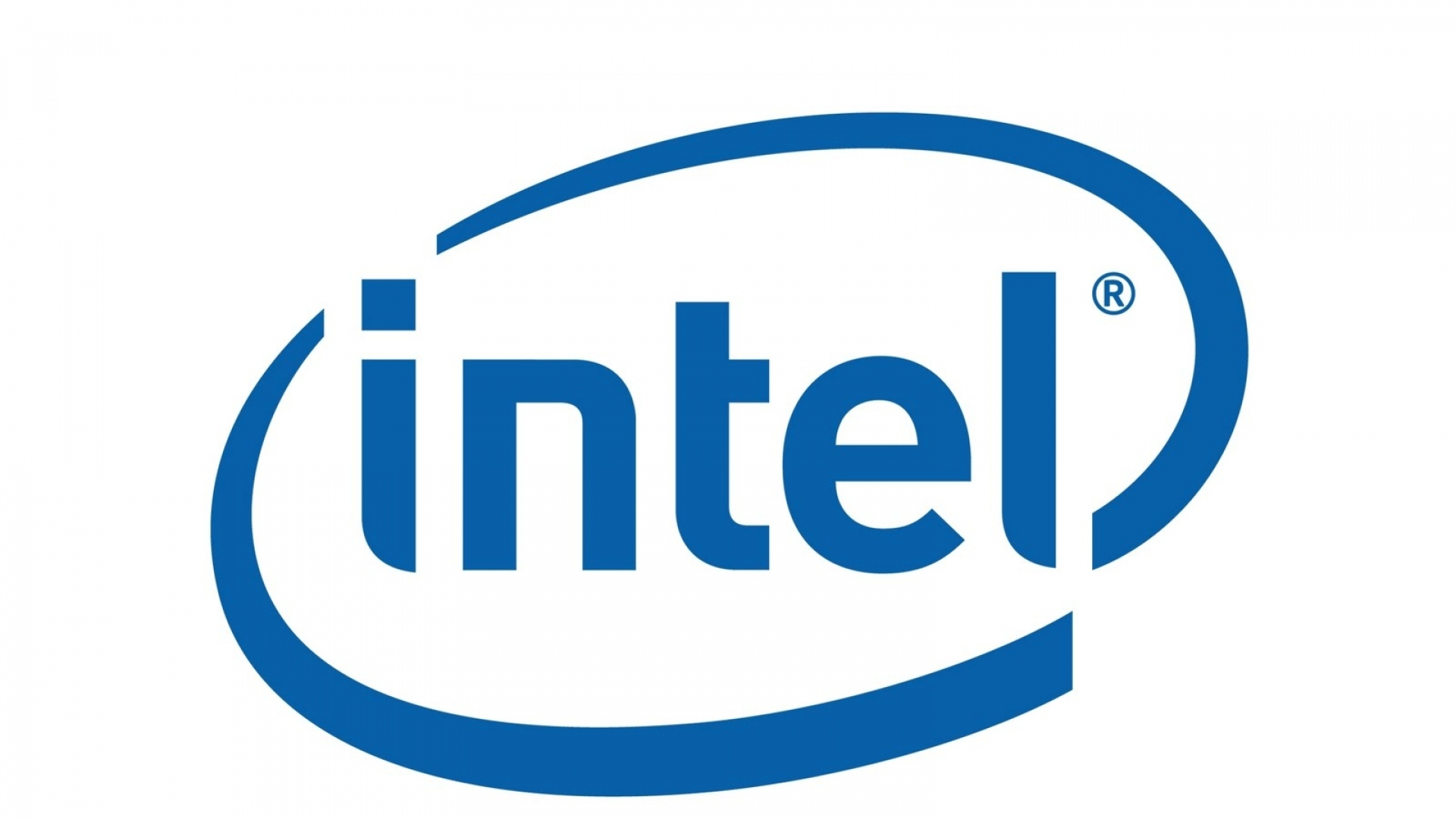 Full HD 1080p Intel Wallpapers HD, Desktop Backgrounds 1920x1080
