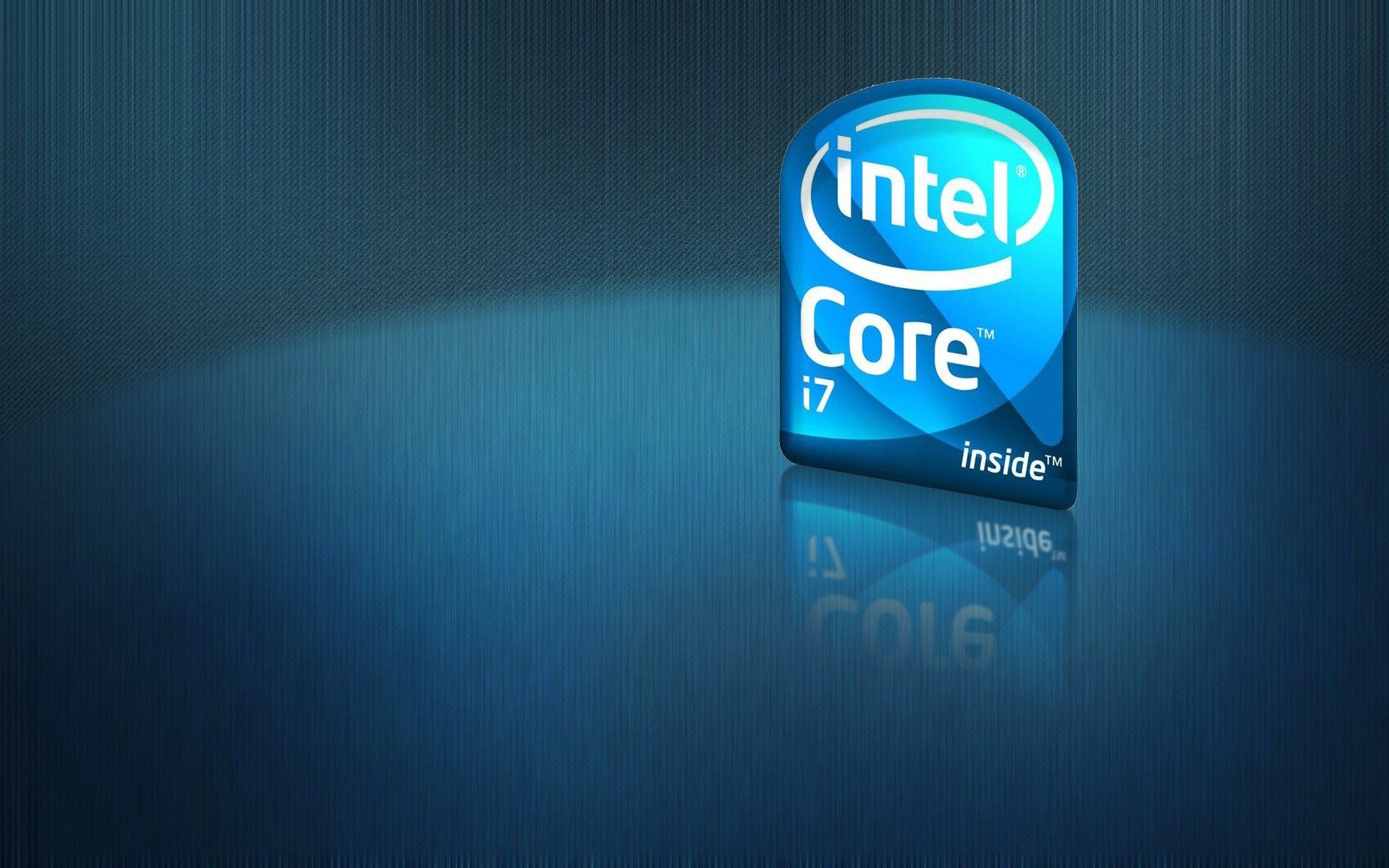 32 Intel HD Wallpapers   Backgrounds - Wallpaper Abyss