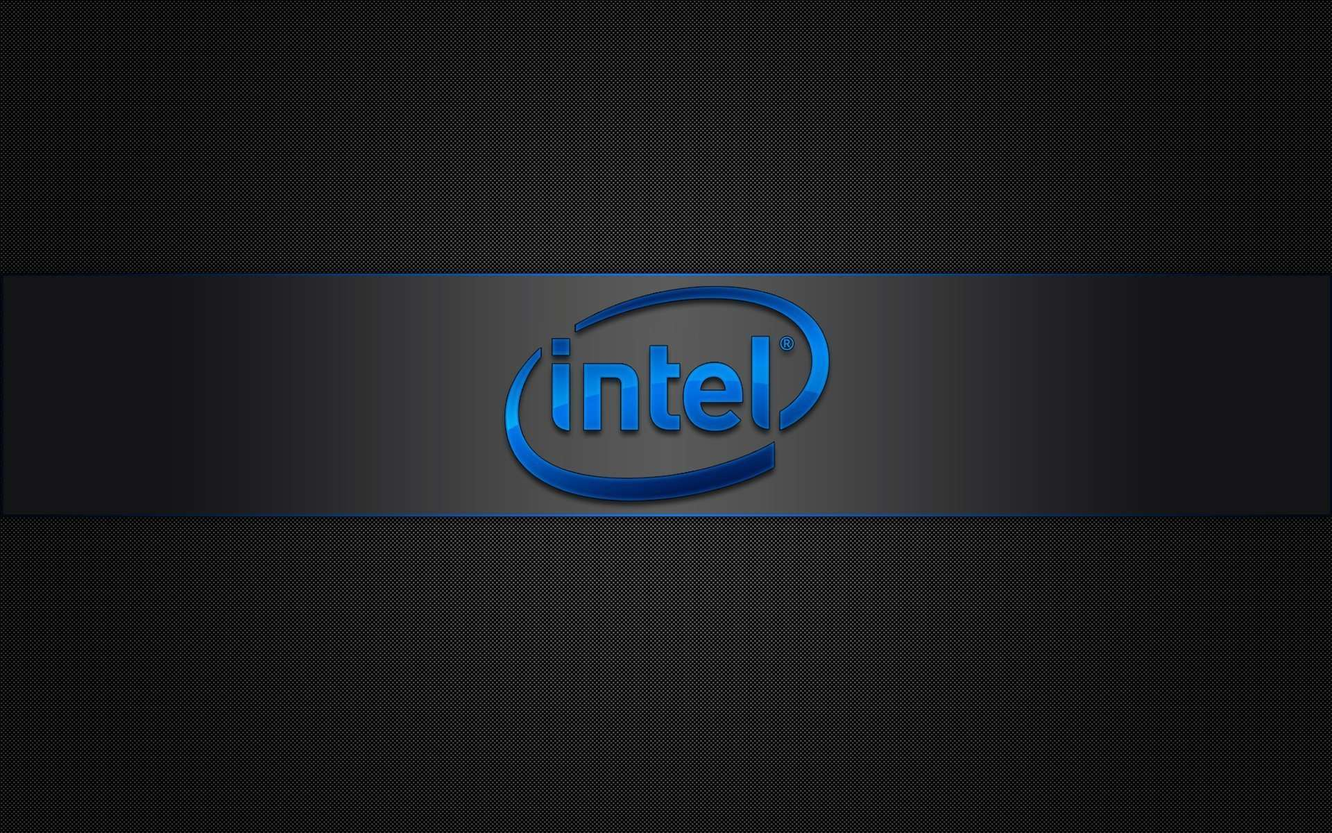 Intel Wallpapers Page 1