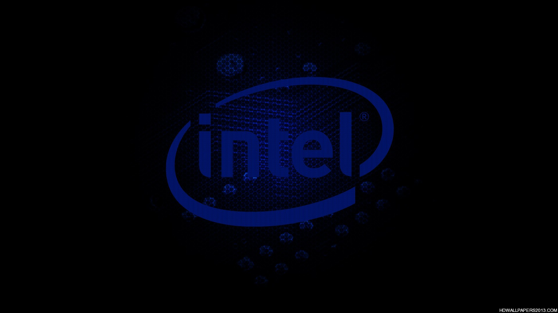intel wallpaper HD – wallpapermonkey com