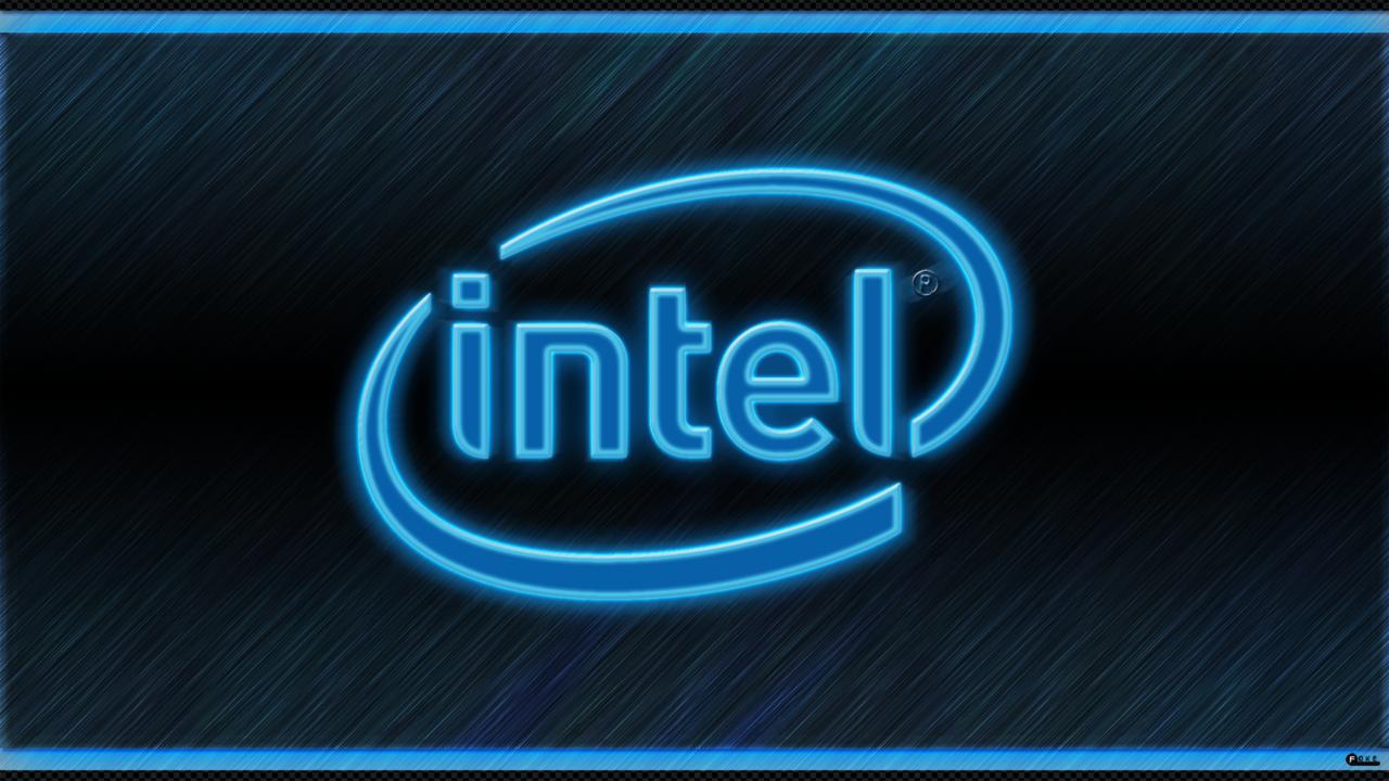 FOKE Intel Wallpaper 1920x1080 by F-O-K-E on DeviantArt