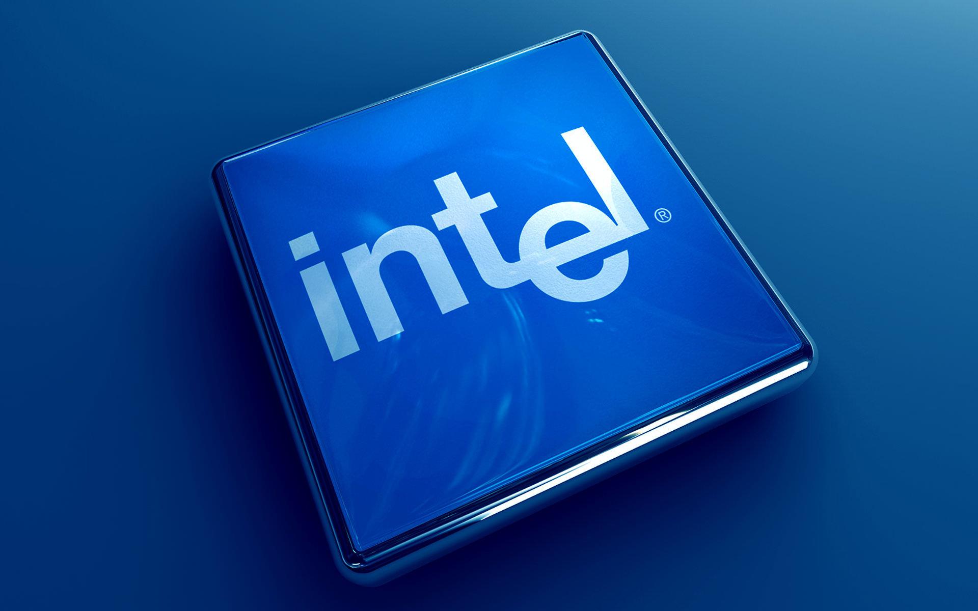 Intel Atom Wallpapers (67+)