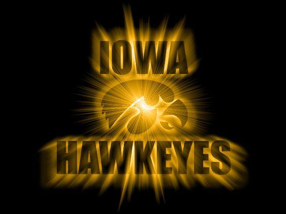 Iowa hawkeye football wallpaper - SF