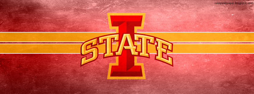 Iowa State Wallpaper - WallpaperSafari